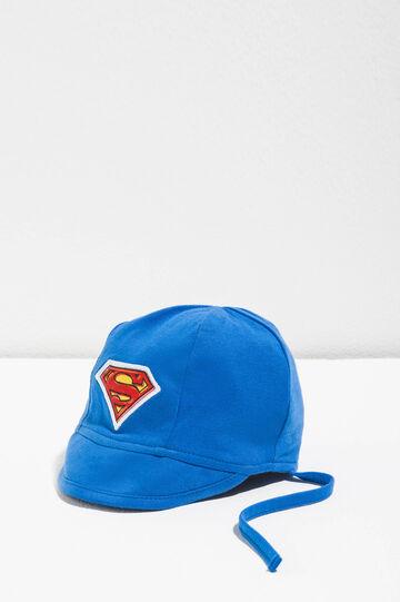 Cappello da baseball Superman