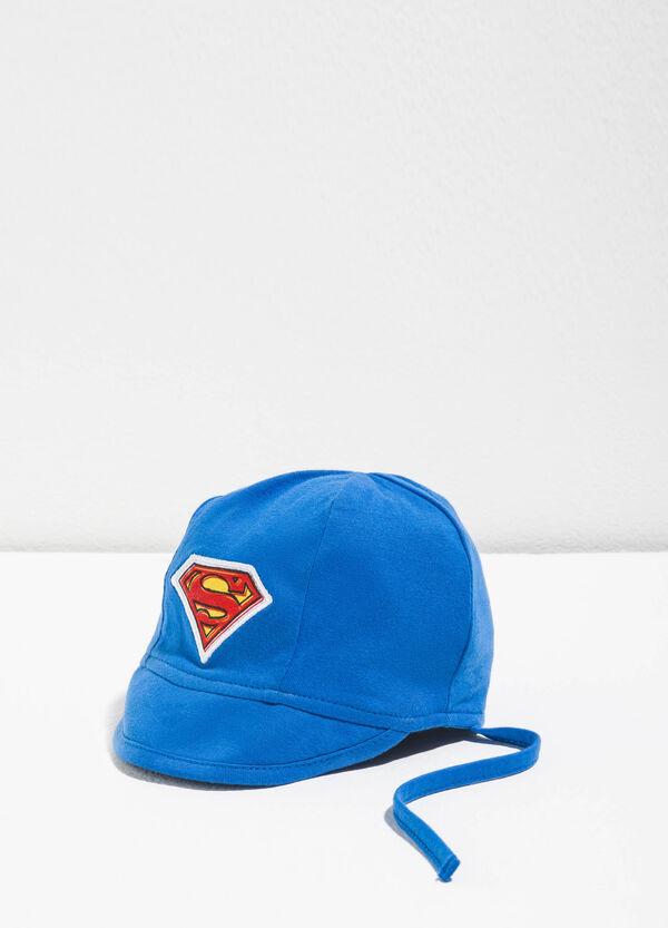 Cappello da baseball Superman | OVS