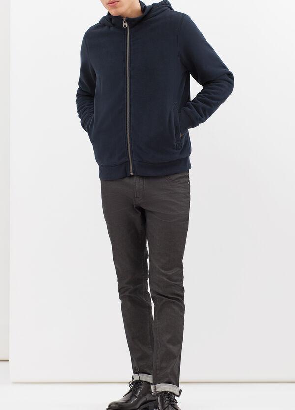 Sudadera con capucha G&H | OVS