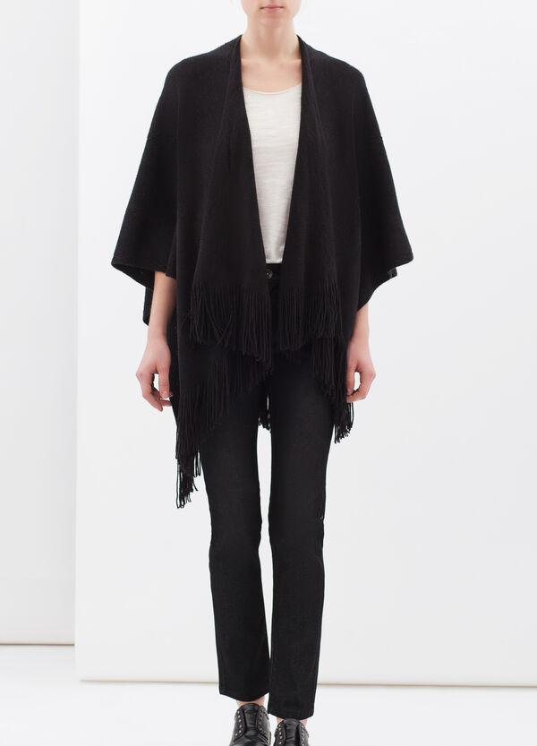 Round-neck T-shirt | OVS
