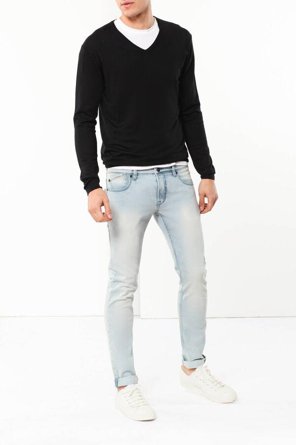 Pullover in maglia | OVS