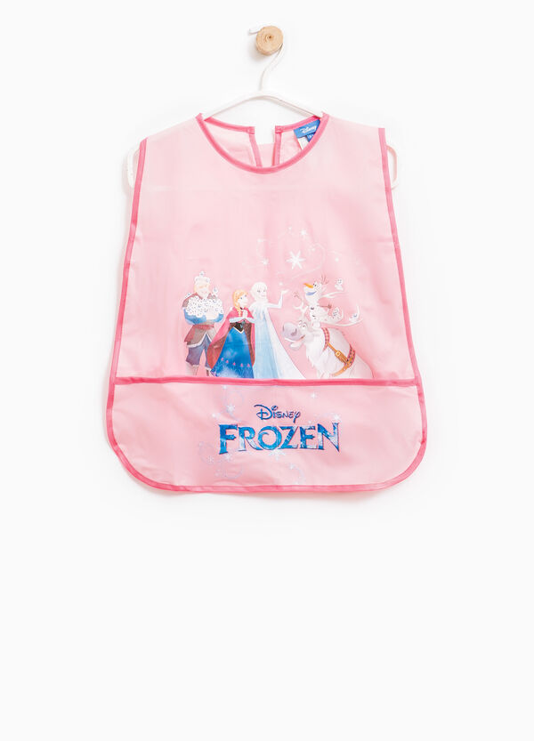 Frozen apron for painting | OVS