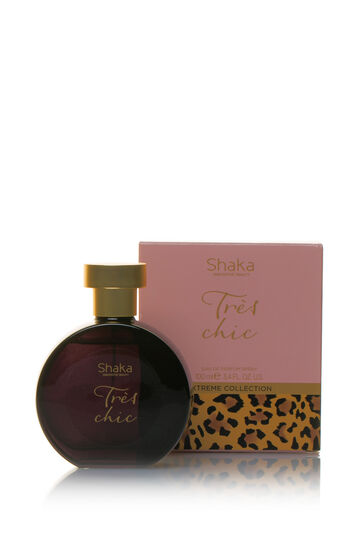Eau de parfum femminile 100 ml, Rosa, hi-res