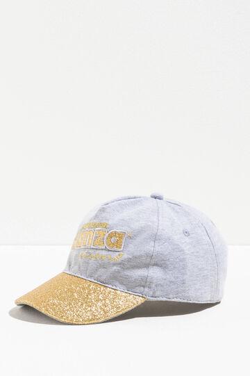 Cappello da baseball Dimensione Danza