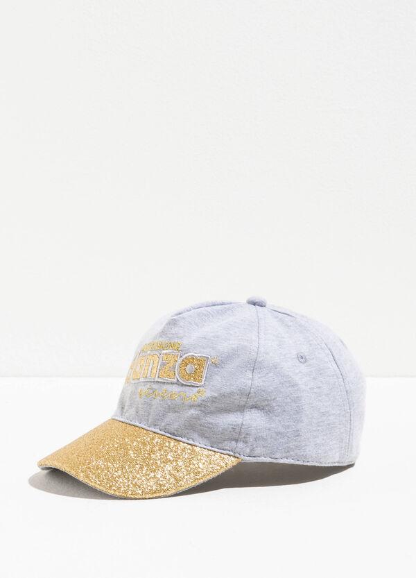 Cappello da baseball Dimensione Danza | OVS
