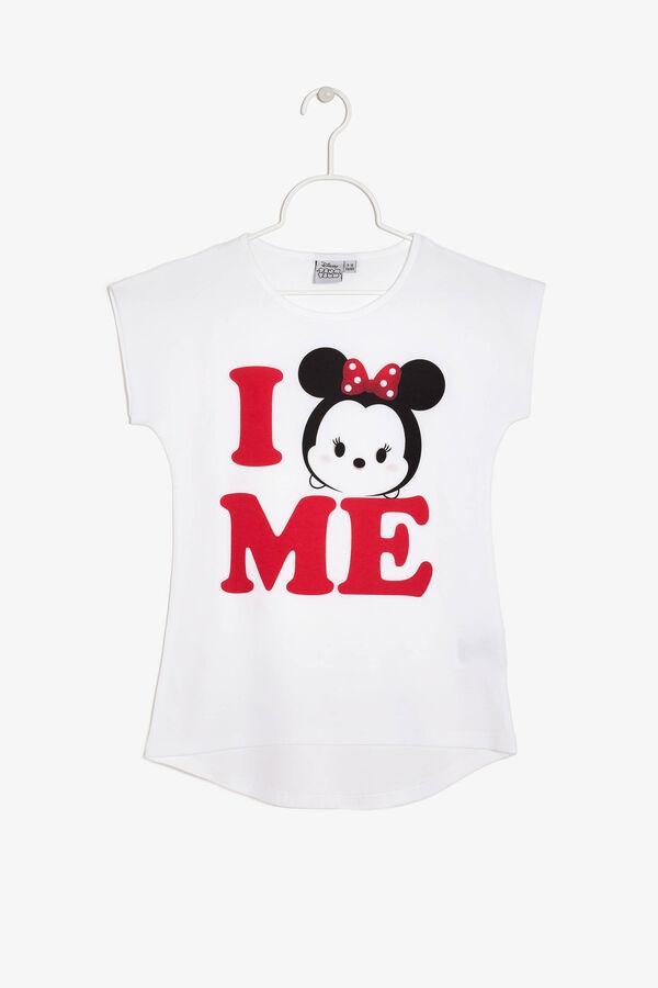 Tsum Tsum T-shirt | OVS