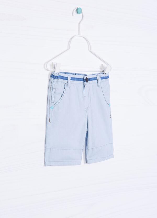 Jeans fantasia a righe | OVS