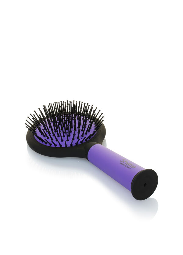 Travel brush. | OVS