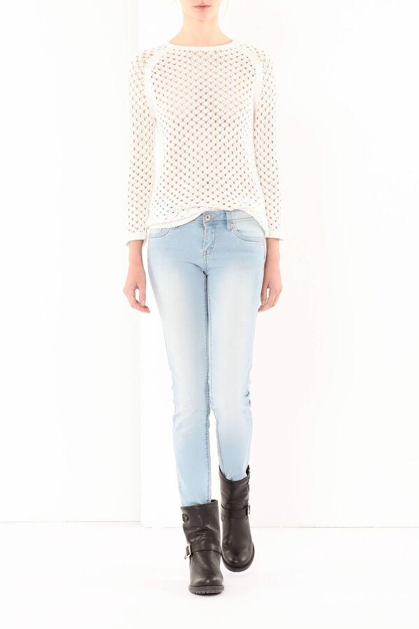 Maglia tricot | OVS