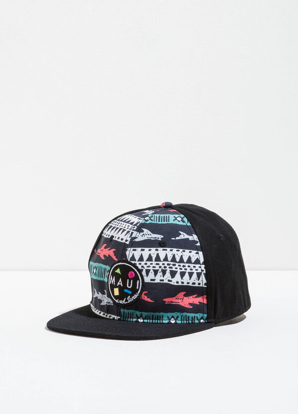 Cappello da baseball Maui and Sons | OVS
