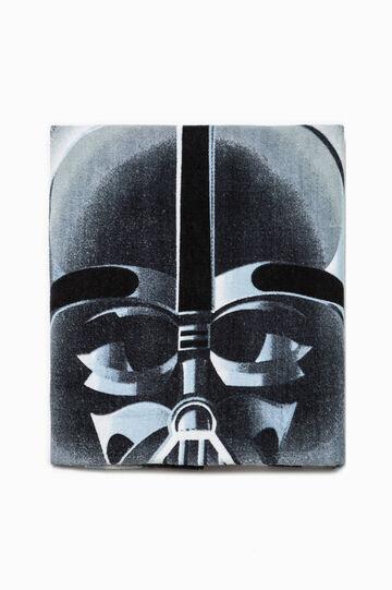 Telo mare stampa Star Wars