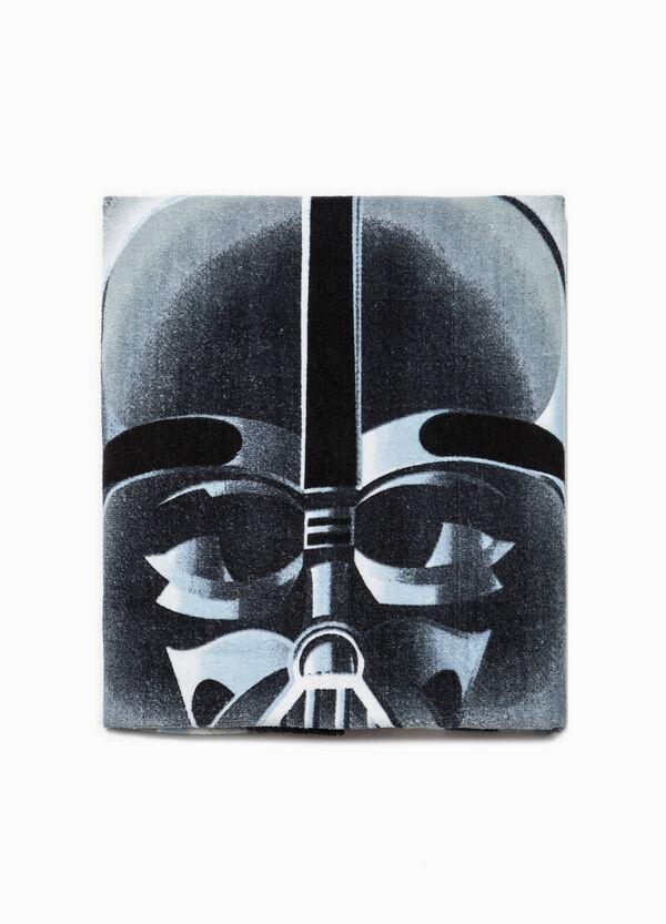 Telo mare stampa Star Wars | OVS