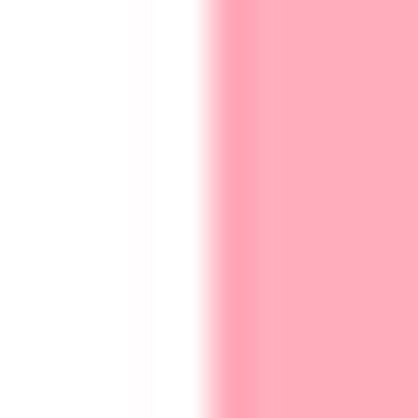 Two-pair pack socks with lurex and stripes, White/Pink, swatch