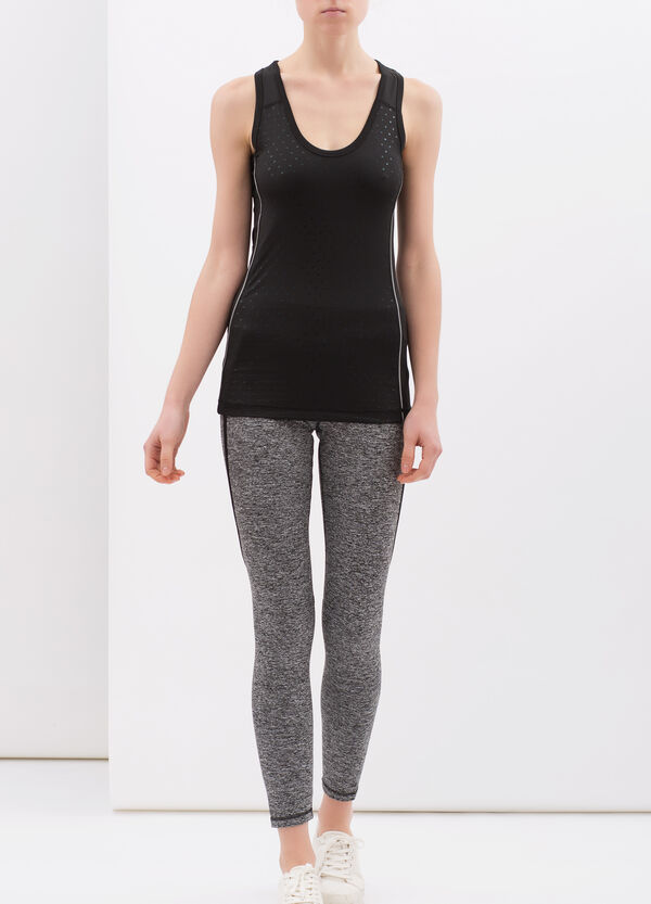 Stretch gym pants   OVS
