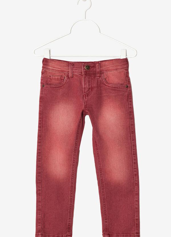 Five-pocket jeans   OVS