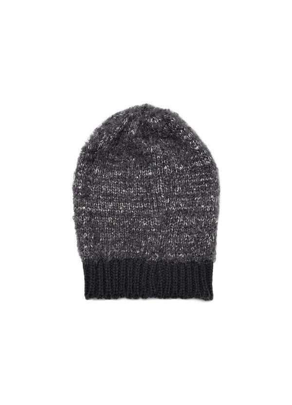 Cappello a cuffia con paillettes | OVS