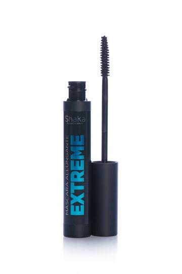 Lengthening effect Extreme mascara, Black, hi-res