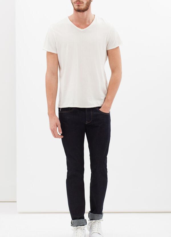Plain jeans | OVS