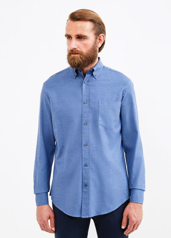 Camicia formale button down | OVS