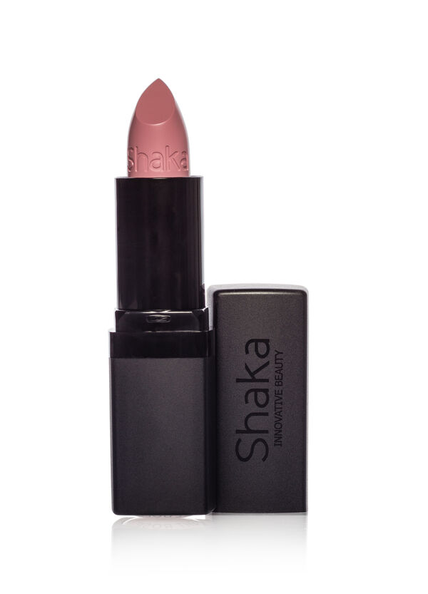 Matte-effect lipstick | OVS