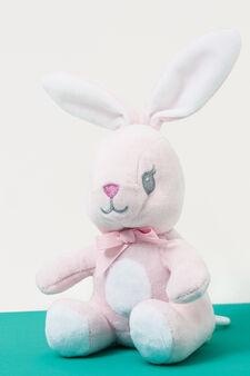 Musical toy, Pink, hi-res
