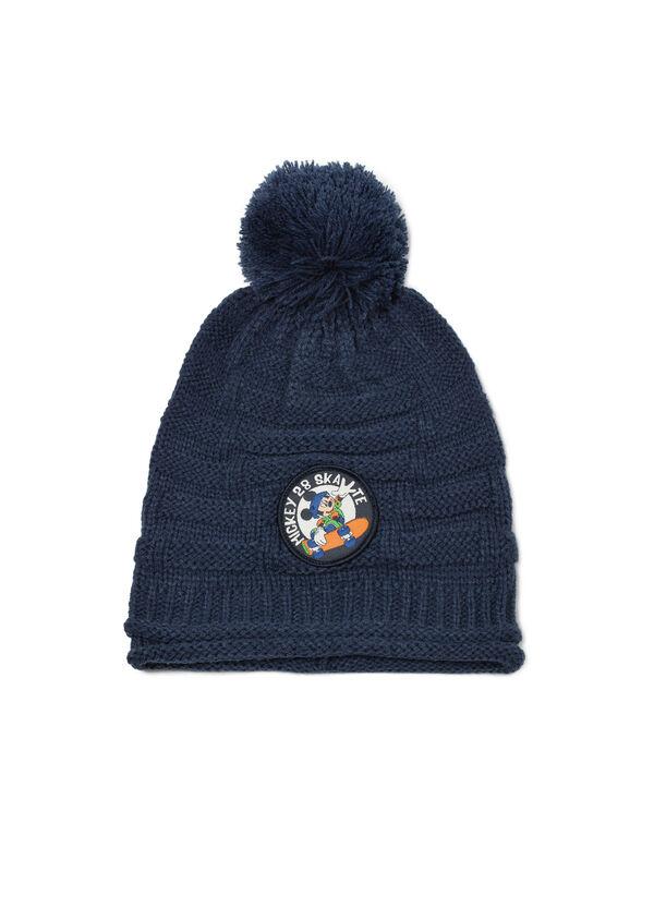 Mickey & Friends beanie cap | OVS