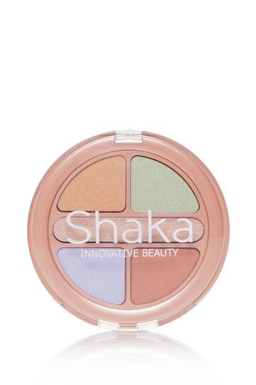 Concealer palette in different tones, Multicolour, hi-res