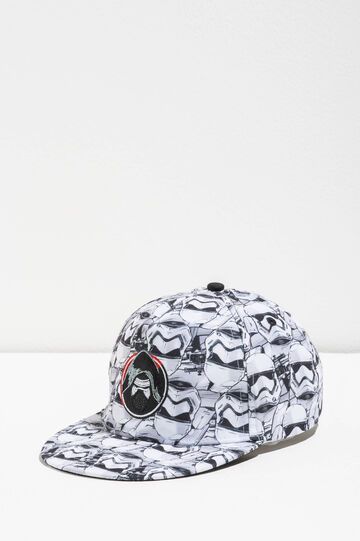 Cappello da baseball Star Wars