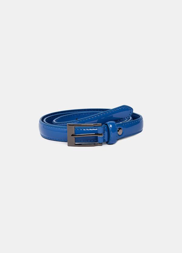 Cintura sottile lucida | OVS