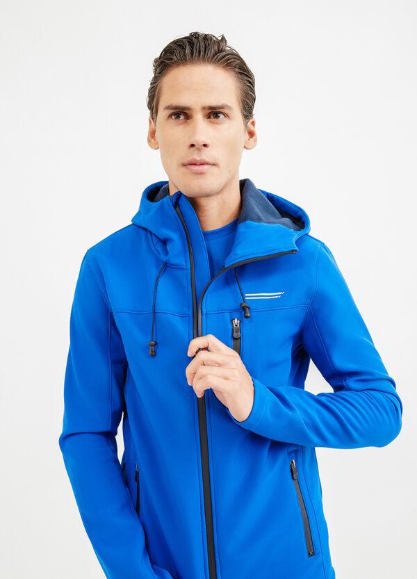 OVS Active Sport Training sweatshirt | OVS
