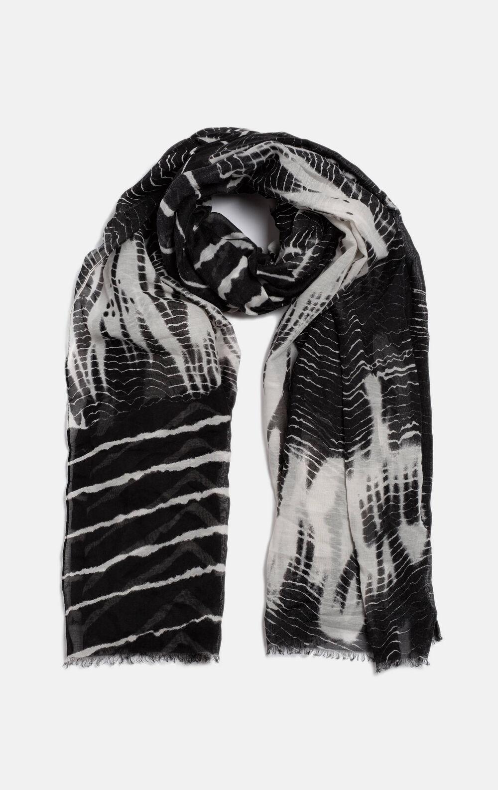 gloves scarf chenbo fantasy -#main