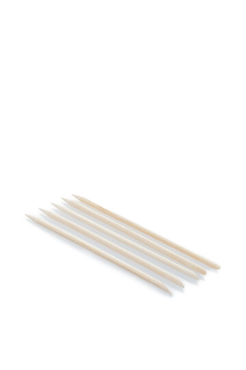 Manicure sticks, Light Beige, hi-res