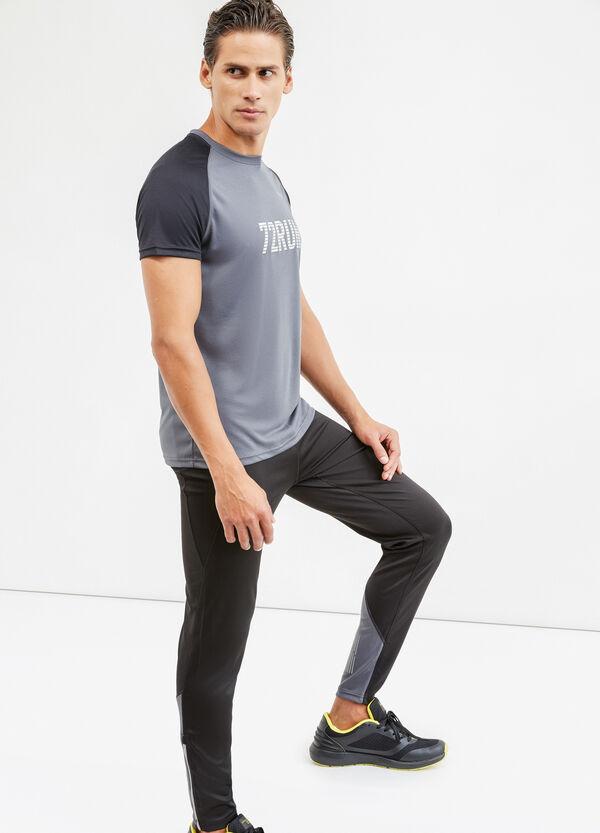 Pantaloni tuta OVS Active Sport Training | OVS
