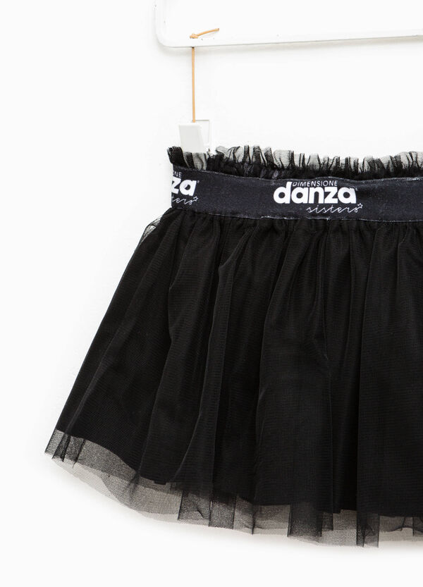 Dimensione Danza skirt in tulle | OVS