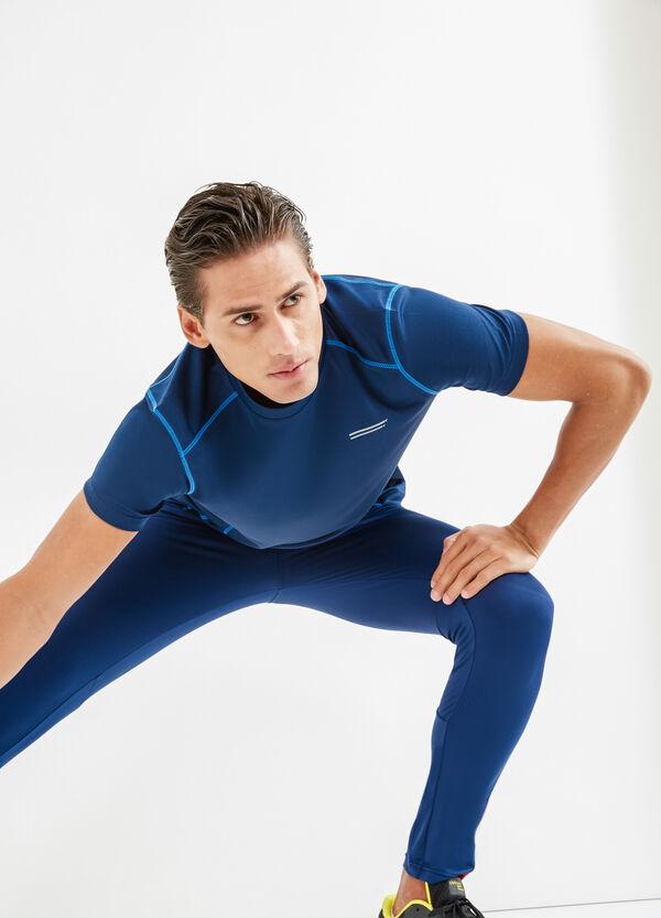 T-shirt OVS Active Sport Training | OVS