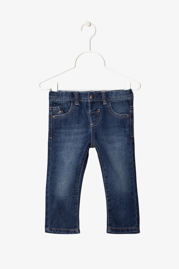 5-pocket jeans | OVS