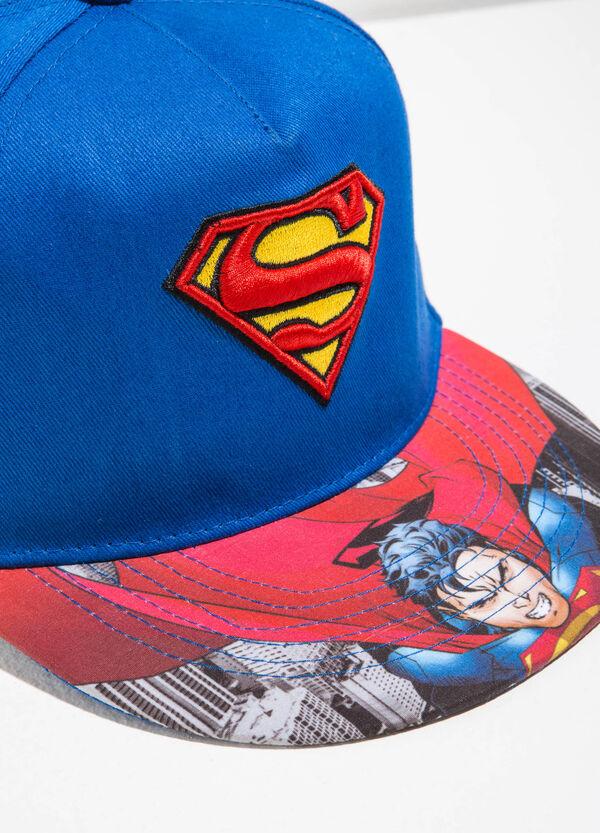 Superman baseball cap | OVS