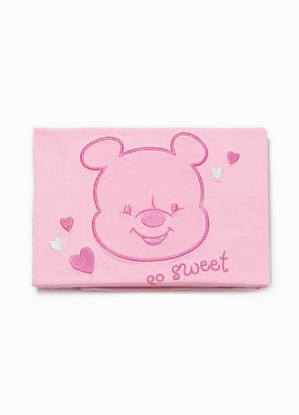 Coperta a pois Winnie The Pooh | OVS