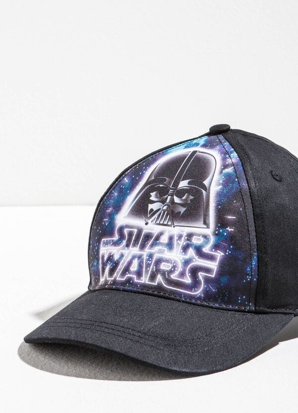 Star Wars baseball cap | OVS