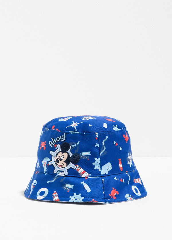 Mickey Mouse fishing hat | OVS