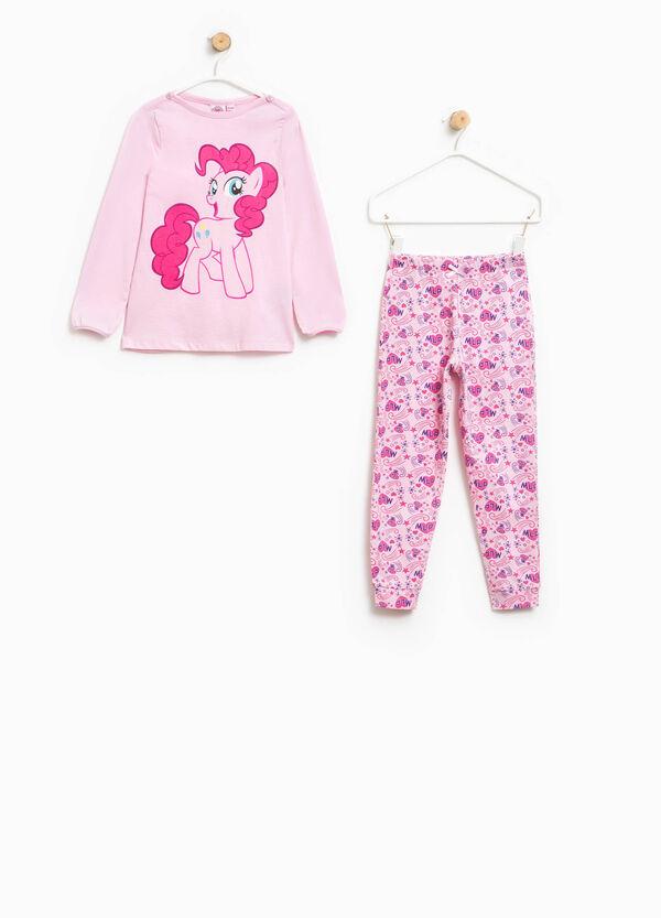 Pigiama fantasia My Little Pony | OVS