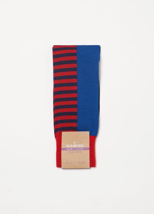 Short stretch Rumford socks | OVS