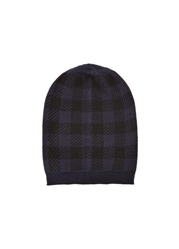 Check beanie cap | OVS