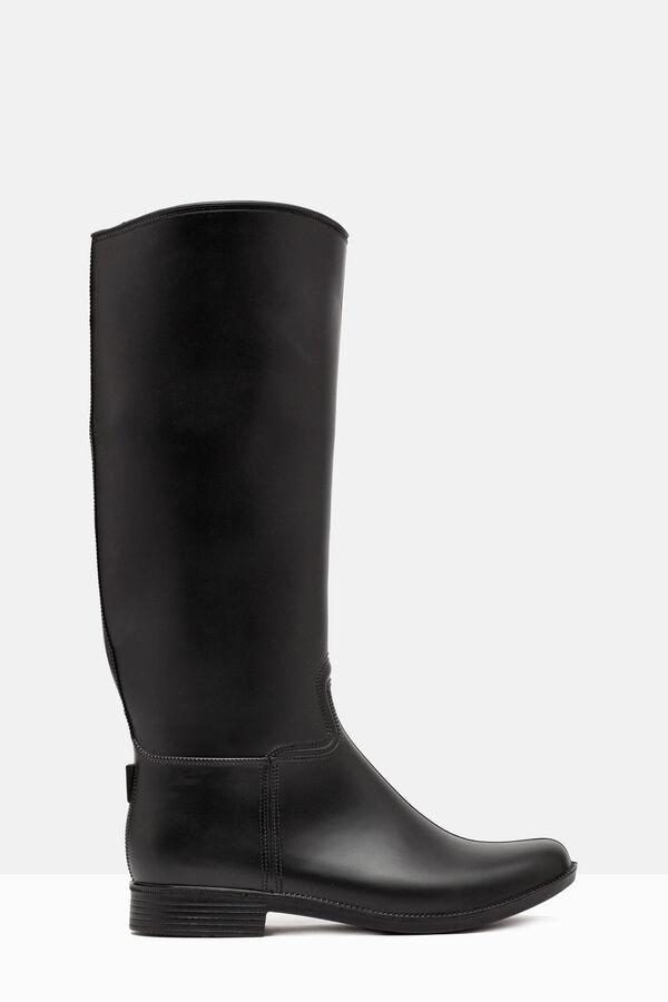 Tall rain boots   OVS