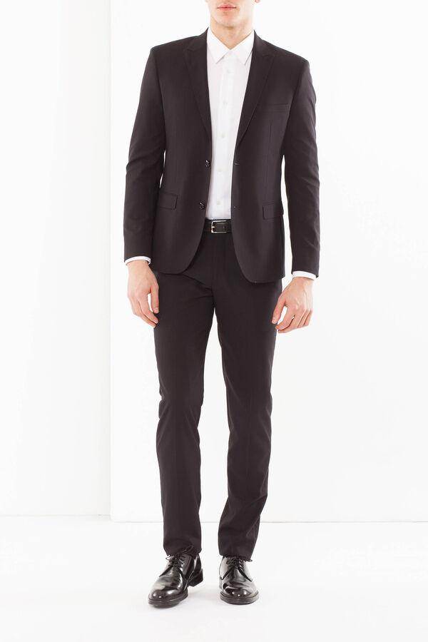 Suit pants | OVS