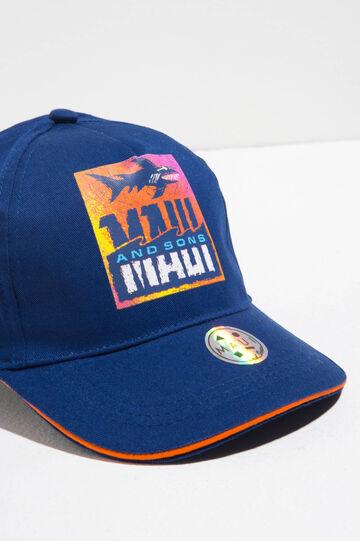 Gorra de béisbol Maui and Sons