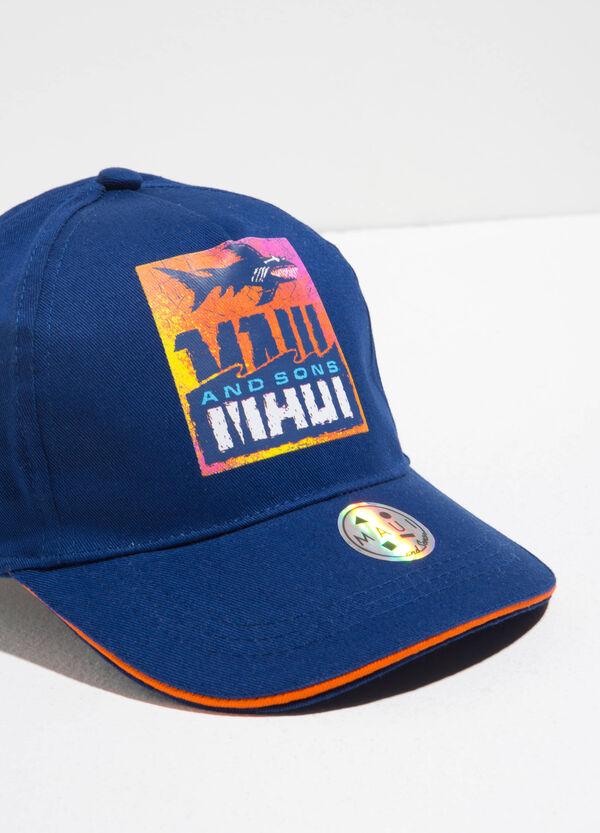 Gorra de béisbol Maui and Sons | OVS