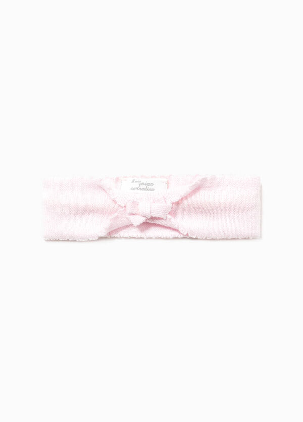 Hair band with bow | OVS