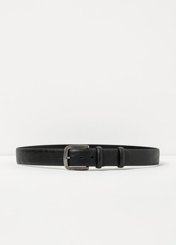 Cintura doppio passante | OVS