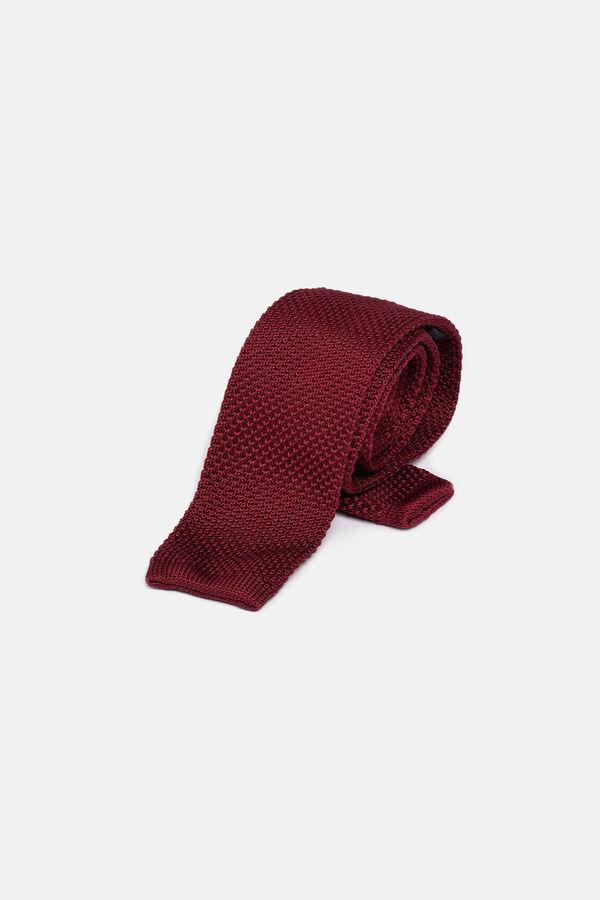Cravatta piquet | OVS